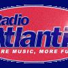 Radio Atlantis jingle archief