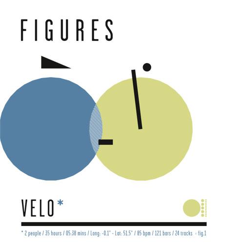 Velo (Cosmonaut's Italia '90 Remix)