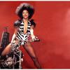 Betty Davis - F.U.N.K (mojoworkinz remix) mp3