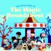The Magic Roundabout ft House Of Pain Jump Around (Now available for download)