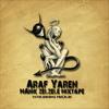 Araf yaren - Fuck'd Up (demo) 2009.mp3