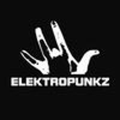POLTRON INVADERS compilation /elektropunkz rec/