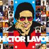 Over my lucky day  - Hector Lavoe Ft Buju Banton