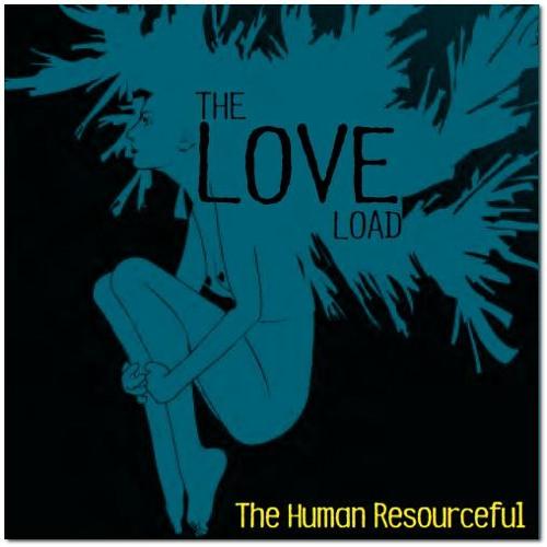 The Love Load - The Sun