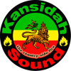 Kansidah Hip Hop remix - mix (Lion Reeemix, Kansidah Sound 2011)