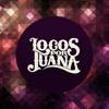 "Locos Por Juana - ""AfroSound"" Champeta-Remix"