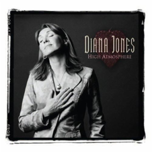 08 Don't Forget Me (Album)