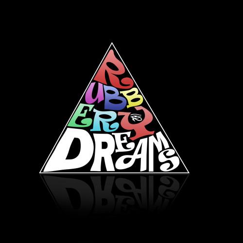 Rubbery Dreams - Raveolution (Russ 2011)