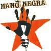 NANOOK EL ULTIMO ESQUIMAL - letter to the censors (LA MANO NEGRA) Portada del disco