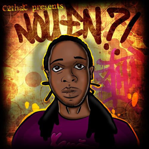 CC - Nou En - Wickhop remix - ft. Zegevier