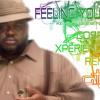 Kenny Bobien - Feeling You (Gospel Xperiences Remix)