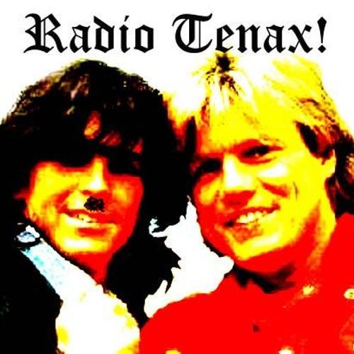 Marko & Benji at Twen_FM 30.4.2011