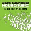 Benny Benassi - House Music (Dj Hero 2 Version) Lu!Gs Edit