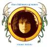 Marc Bolan - Children of Rarn Suite