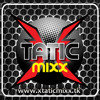 The Lazy Song - Bruno Mars (Dj M-fader) X-tatic Mixx 87 bpm