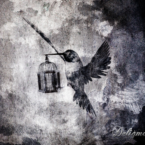 Deligma - 02 - Vendetta