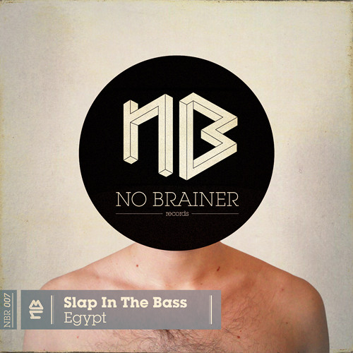 Slap In The Bass - Egypt (video edit)