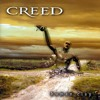 Creed - With Arms Wide Open Vocal Cover