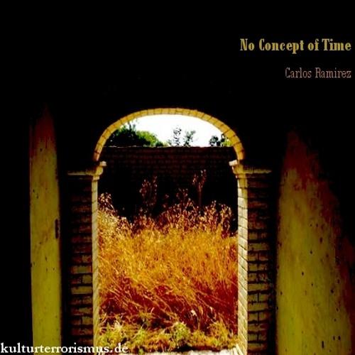 Carlos Ramirez - Ancient Lights