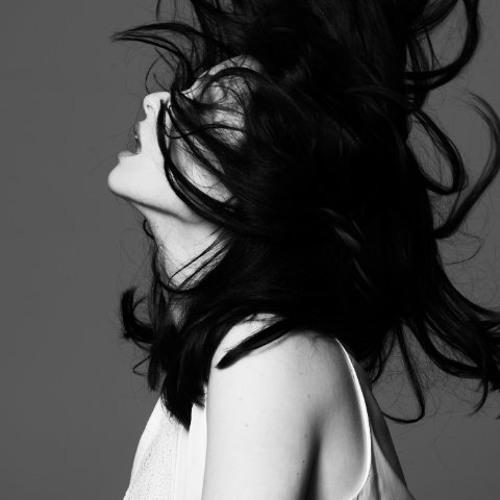 Sophie Ellis-Bextor - Starlight (Carl Hanaghan Remix)