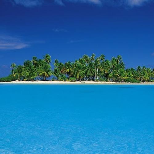 Tahitian-Fenua-MotuOTeHere 1