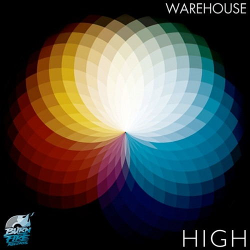 Warehouse - High (Electric Soulside Remix) // N°19 On Beatport Top 100 Electro