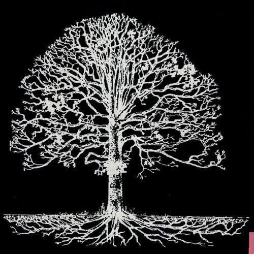 Vize - 'Consider The Source' Part II (Spring 2011 DJ Mix)