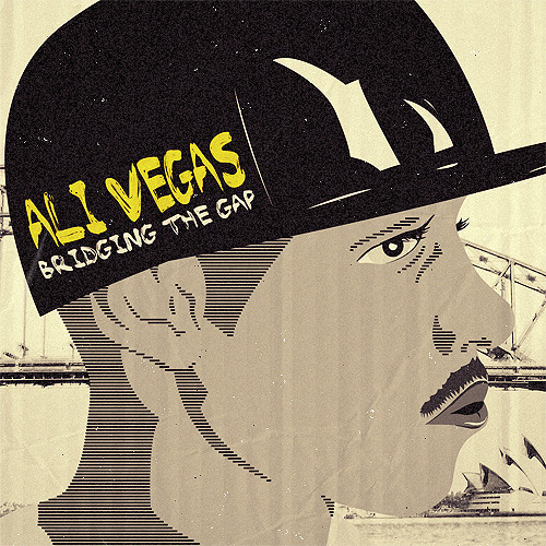 Ali Vegas - When I (feat. Armageddon)