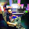Wiz Khalifa - Black and Yellow ( Touliver Remix )