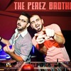 Dj Layla ft. Alissa - Single Lady (The Perez Brothers Official Remix)