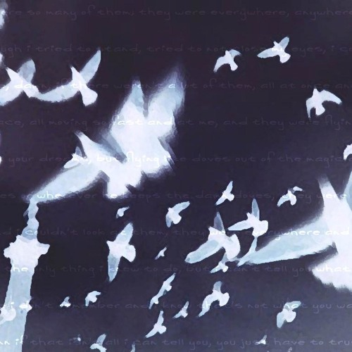 Dirty Vegas - Little White Doves (Zyblot Remix) [Download Link Inside!]
