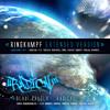 Ringkampf Extended Version feat. Tresch, Föns, Robidog, Joscht, Trolek, Bronco, Bandit