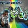 Urban Music  Mix 2011 By Dj Ninin