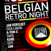 Download Belgian Retro Night set 003 Jan Mp3