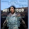DJ KIMONI PRESENT JUST DANCE DANCE DANCE  VOLUME 5      (SO HOE MIX) 4-21-2011