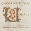 Consortium Vocale: Crux Fidelis (gregorian chant)
