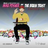 Who Knows (Feat. Big Sean) - Mike Posner