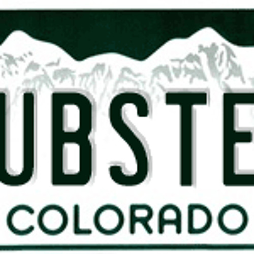 Colorado Dubstep