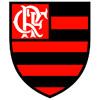 Hino do Flamengo