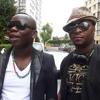 """VOUS N AVIEZ JAMAIS VECU DE SHOW AFRO """"session speciale le grand retour """"- DJ POLIO & KITOKO 1er"""