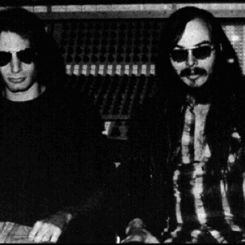 Time Out Of Mind - Steely Dan (ray K Edit) ray K