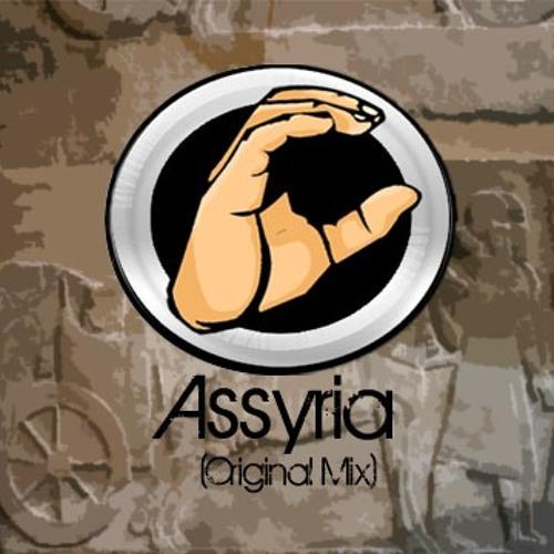 Assyria (Original Mix)