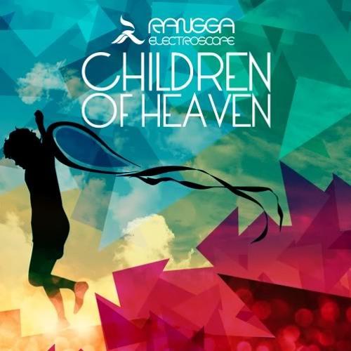 Rangga Electroscope - Children of Heaven (Olisimus Remix)
