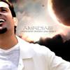 Love Mix _ Amr diab