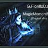 G.Fiorillo DJ-Magic Moment Sax (Original Mix)