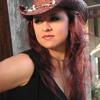 SHELLY LARES at Tejano Ranch