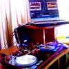Sesion ElectroHouse N*13 ( Dj Toush.. 30 minutos de El mejor Dance ) .