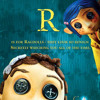Coraline Soundtrack Song  Exploration