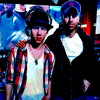 Just Be 2011 (Enrique Iglesias con JONAS NICK y GOMEZ FLASH MIX)