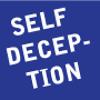 Self Deception - The Shift